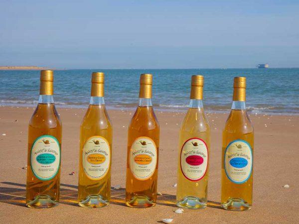 liqueurs-de-cognac-de-la-maison-barbotin